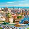 Le 100 migliori città in Europa dove trascorrere un weekend secondo GoEuro