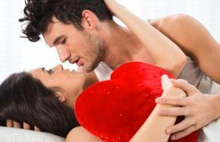Quali ingredienti e quali piatti evitare per una cena di San Valentino perfetta