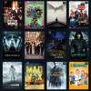 Streaming, la sentenza che rende leciti i siti di film e musica online