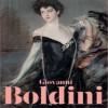 Al Vittoriano di Roma ecco la mostra di Giovanni Boldini