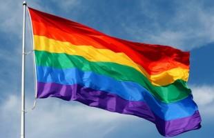 Cecenia e omosessualità: perché l'Arabia Saudita non provoca scandalo?