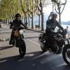 Abbigliamento da moto: consigli utili per chi deve acquistarlo