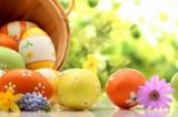 Pasqua 2017 in Italia: ecco tutti gli eventi e i luoghi da visitare