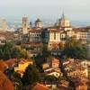 Mercato immobiliare Lombardia: continua il trend positivo