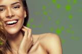Bioscalin® a Cosmofarma 2017: la ricerca al servizio dei nostri capelli
