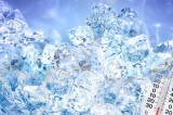 Impianti di refrigerazione industriale, cosa sono e quali sono le principali funzioni