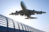 Quali sono i migliori aeroporti del mondo? Scopriamolo con eDreams