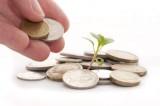 Come investire soldi in modo sicuro: ecco alcuni utili consigli