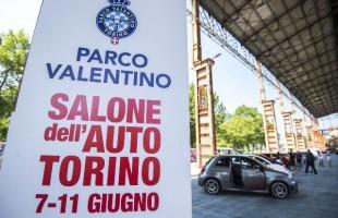 Salone dell'auto 2017: l'appuntamento italiano tra motori, tecnologia e innovazione. Il futuro è oggi