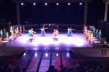 Abballamm' a Ravello: karma e giovani danzatori sul palco dei sogni