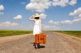 Viaggiare da soli: il nuovo trend dell'anno