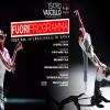 Al Teatro Vascello di Roma ecco il Festival internazionale di danza contemporanea