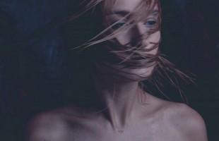 Ekat Bork, 'YASDYES': sperimentare nuove identità