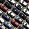 Auto usate, come evitare i raggiri al momento dell'acquisto