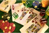 L'adrenalina del gambling, la precisione degli orologi: benvenuti in Svizzera!