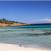 Un viaggio all'insegna della natura: la Corsica