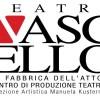 Al via la stagione 2017/2018 del Teatro Vascello di Roma