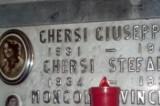 Giuseppina Ghersi, il dubbio e l'opportunità della memoria