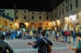 'Movida On' è il nuovo e innovativo modo di vivere il centro storico di Ferrara