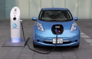 Mobilità sostenibile, Manconi (Ass. Nobilita): 'Incentivi per auto elettriche passo necessario e urgente'
