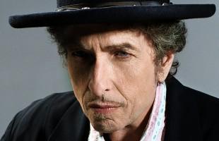 Bob Dylan vince il Nobel per la Letteratura 2016