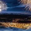 Capodanno in montagna, le proposte adatte a tutte le età