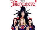 Who is Biancaneve, stasera al teatro Vascello di Roma la fiaba nordica