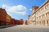 Modena non abbandona i morosi incolpevoli disponendo un contributo dedicato
