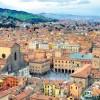 Progetto 'FIESTA': Ravenna tra le città più virtuose nel risparmio energetico