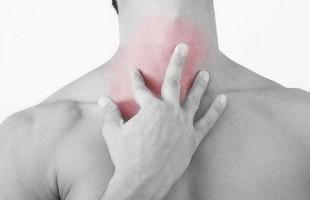 Esofago infiammato, ecco i sintomi