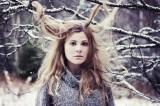 Inverno alle porte, ecco come proteggere i capelli