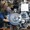 Lavoro, Manconi (Ass. Nobilita): 'Bene aumento fiducia imprese, ma subito interventi su disoccupazione giovanile'