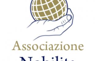 Lavoro femminile, Manconi (Ass. Nobilita): 'Nuovi interventi per aumentare opportunità per le donne'