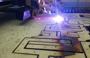 Macchine per il taglio al plasma: cosa sono, a cosa servono e come funzionano