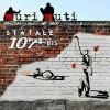 Statale 107 Bis, 'Muri Muti'. Abbattere le barriere col suono della diversità