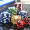 Passione gioco online: il boom delle scommesse in Italia, ma che sia gioco responsabile