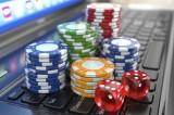 Come funzionano i bonus nei casino online AAMS