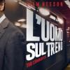 Jaume Collet-Serra e Liam Neeson ancora insieme nel thriller L'uomo sul Treno