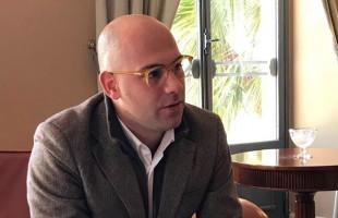 Import, Manconi (Ass. Nobilita): 'Dazi mirati per salvaguardare produzione italiana'