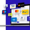 Nexi XPay, la nuova frontiera di accettazione pagamenti online per e-commerce