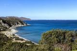 Vacanze in Sardegna: cosa vedere nell'isola