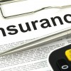 A cosa serve un'assicurazione giornaliera