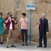 Puoi baciare lo sposo: una commedia per combattere il pregiudizio