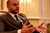 Commercio, Manconi (Ass. Nobilita): 'Vendite online non siano concorrenza sleale'