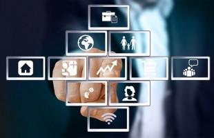 Italia, la digitalizzazione si sta diffondendo anche tra imprese e professionisti