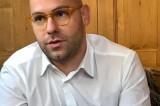 Manconi (Ass. Nobilita): 'Stallo politica inaccettabile, si scongiuri aumento Iva'