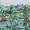 Come si ricicla la plastica?