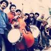 'Ceppeccàt': contribuisci anche tu al nuovo, peccaminoso disco della Sossio Banda