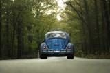 L'ebbrezza di guidare vintage: ecco i migliori modelli di auto d'epoca