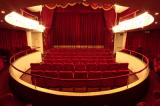 Teatro Cometa di Roma: ecco gli spettacoli per la stagione 2018-2019